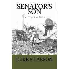 Senator's Son