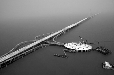 Hangzhou_bridge