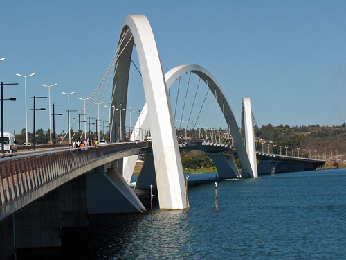 Bridges_juscelino