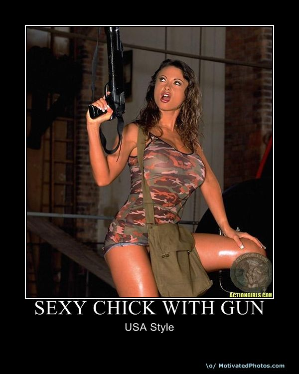 633785320496581905-Sexychickwithgun